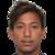 Syaiful Indra