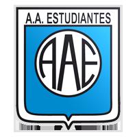 Estudiantes (Río IV)