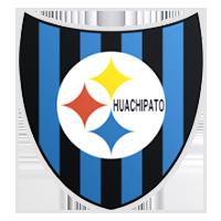 Huachipato