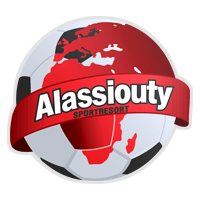 Assiouty Sport