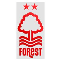 Nottm Forest