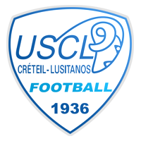 US Créteil-Lusitanos