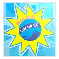 Rocha F.C.