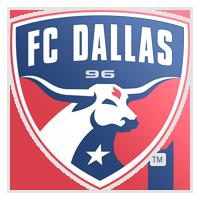 North Texas Soccer Club