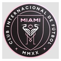 Inter Miami USL
