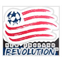 New England Revolution II