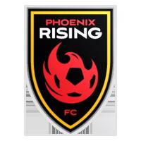 Phoenix Rising FC