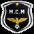 MC Mekhadma