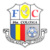 F.C. Santa Coloma