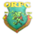 Ottos Rangers FC