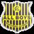 All Boys (Santa Rosa)