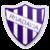 Rivadavia (Necochea)