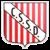 Sansinena (Bahia Blanca)