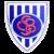 Sp. Barracas