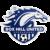 Box Hill United