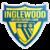 Inglewood United FC