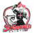 St. George Saints
