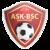ASK-BSC Bruck/L.