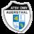 ATSV Auersthal
