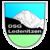 DSG Ledenitzen