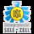 DSG Sele Zell