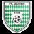 FC Doren