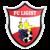 FC Ligist