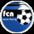 FC Nenzing
