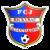 FCJ Alt-Ottakring