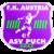 FK Austria-ASV Puch