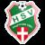 Heeressportverein Wien