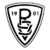 Rennweger SV 1901