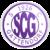 SC Gattendorf