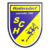 SC Hadersdorf
