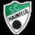 SC Hainfeld