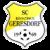 SC Kroatisch Geresdorf