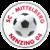 SC Mittelberg-Nenzing