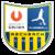 Sportunion Aschbach