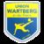 Sportunion Wartberg an der Krems