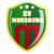 SV Moosburg
