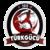 SV Salzburg Türkgücü II