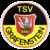 TSV Grafenstein