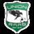 Union Raab