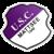 USC Mattsee