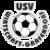 USV Grafendorf