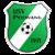 USV Perwang