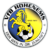 VfB Hohenems II