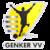 Genker VV