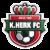 Herk FC