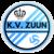 KV Zuun